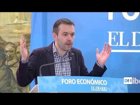 Cómo España superó la crisis económica