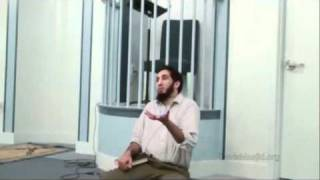 In Depth Analysis & Tafseer of Surah 97 al-Qadr by Nouman Ali Khan