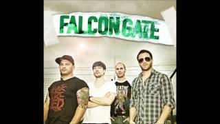 Falcongate - It's all yours