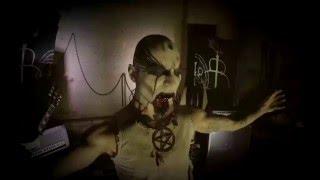BUER - Impérium (official music video)