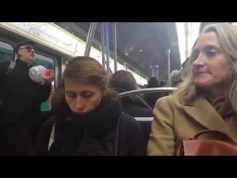 Video di sesso prima volta nel culo male