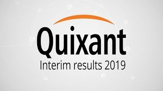 quixant-qxt-h1-19-results-september-2019-26-09-2019