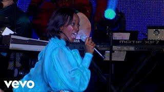 Joyous Celebration - Hlengiwe's Praise