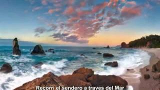 Battlelore -  Elves of Luva Video (Subtitulos en español)