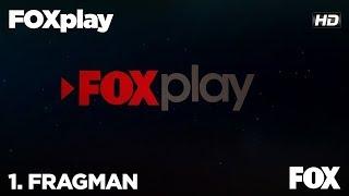 FOXplay'le tanışmaya hazır mısın?