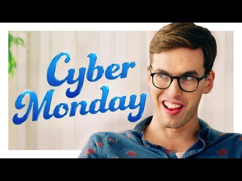Lesbensex sehen nur online sehen kostenlos