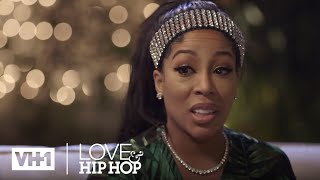 Love & Hip Hop: Hollywood (Season 5) | Official Super Trailer | Premieres July 23rd 8/7c - Video Youtube