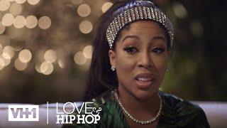 NEW TRAILER ALERT: Love & Hip Hop: Hollywood (Season 5) | Official Super Trailer