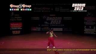 Radio  O Haseena - Lagdi Katrina   Dance Performance By Step2Step Dance Studio