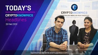 -the-simpsons-latest-episode-about-blockchain-and-cryptocurrency-cryptoknowmics