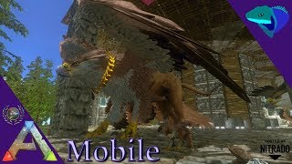 ark mobile griffin breeding - TH-Clip
