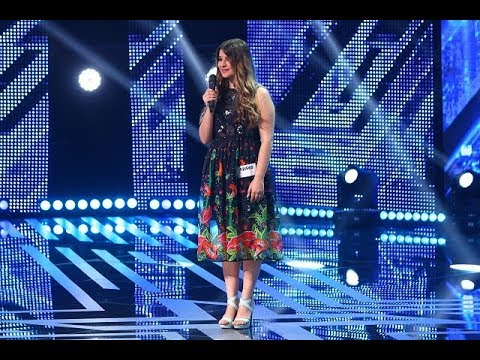 Demi Lovato – Father [Ana Nica Vacari, La X Factor] Video