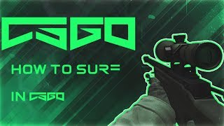 csgo surfing maps for beginners - TH-Clip