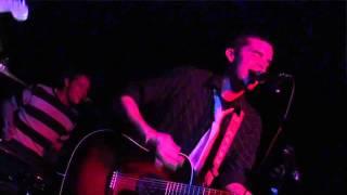 Dispatch - Here We Go by Newport Jam