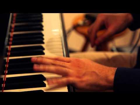 Loro (Egberto Gismonti) youtube