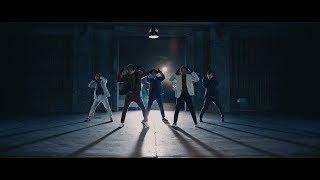 Da-iCE-「FlashBack」MusicVideofrom4thalbum「BET」初回盤A収録