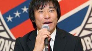 「体が反応してくれない」コンサ中山が引退会見2012/12/04北海道新聞