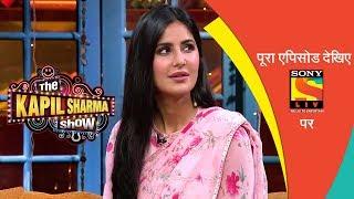 sony tv live kapil sharma show salman khan - TH-Clip