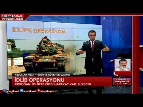 Download Ulusal Özel- Ahmet Yavuz- Abdullah Ağar- Mustafa Kaya- Can Karadut- HD Mp4 3GP Video and MP3