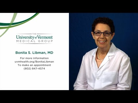 Metastatic cancer liver survival rate