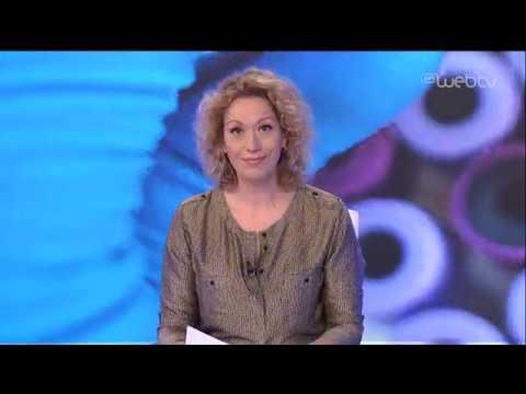 Ενημερωτική εκπομπή για COVID-19 | 23/04/2020 | ΕΡΤ