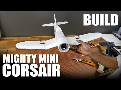 ft-mighty-mini-corsair--build--flite-test