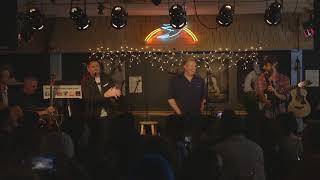 Rascal Flatts - Bluebird Cafe