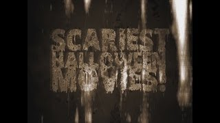 Scariest Pinoy Horror Movies HD