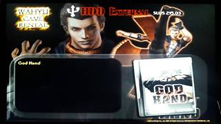 Jual Memori CHEAT GAME Codebreaker PS2 Booting OPL untuk HDD