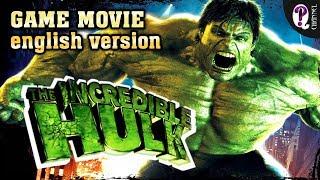 The Incredible Hulk Full Movie English म फ त ऑनल इन