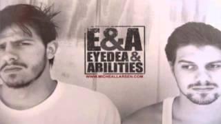 Eyedea & Abilities - Even shadows have shadows