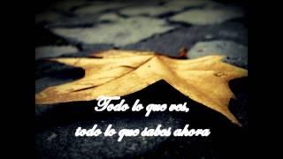 Fools In Love - Inara George [Subtitulado al Español]