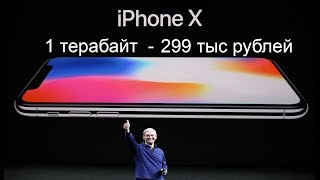 10 ФЕЙЛОВ ВО ВРЕМЯ ПРЕЗЕНТАЦИЙ