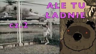 """ŁĄCZNIK cz.2 (1990) film s-f """"ПОСРЕДНИК"""" pośrednik"""