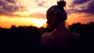 Sunset Emotions 044 Tuemckey