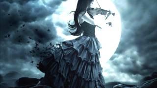 """Дудук и рояль!!! Романтическая музыка для души. Dmitry Metlitsky """"Winter dream"""""""