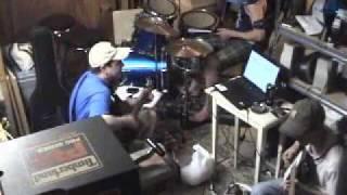 Talkin Poli Blues (slow version)