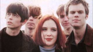 Slowdive - Machine Gun (Subtitulos)