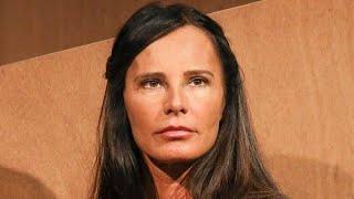 Nathalie Marquay: La femme de JPP bientôt dans une série emblématique ? on vous dit tout !