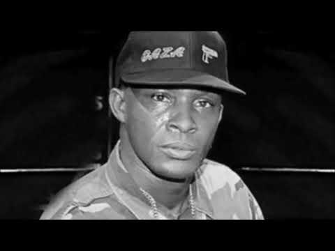 Sound Trooper Vs Ganja Yard 2 April 2017 Caribbean American Center Brooklyn NY US | Sound Clash