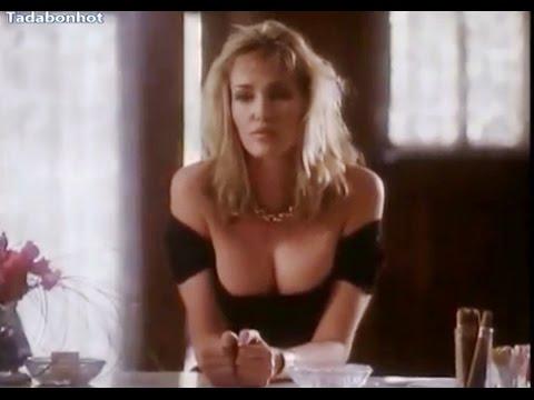 Secret Games 3 (1994) - Rochelle Swanson Movie