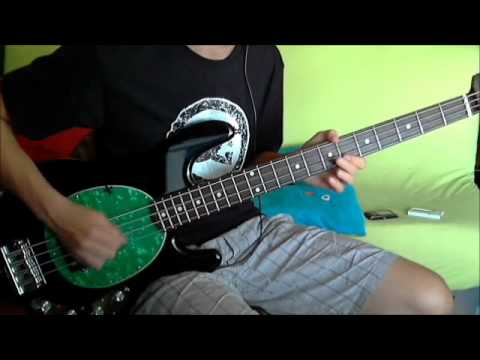 welcome to paradise green day free guitar tabs sheet music. Black Bedroom Furniture Sets. Home Design Ideas
