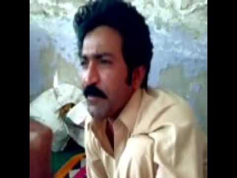 Funny ghulam hussain umrani