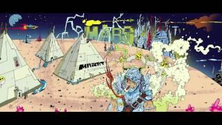 Marat - Signály (Prod by Frank Flames)