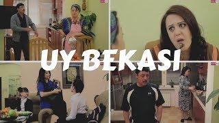 Uy bekasi (30-seriya)   Уй бекаси (30-серия)