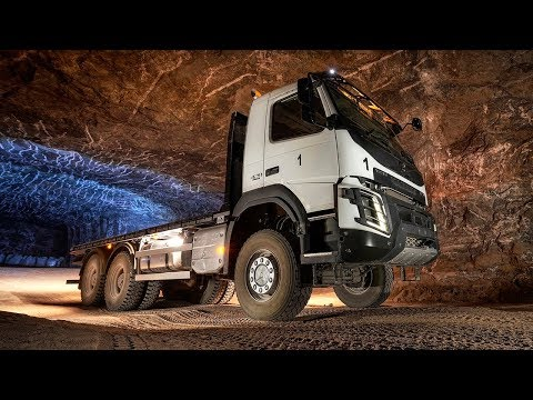 volvo-trucks-go-underground-with-the-irish-salt-miners