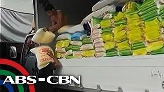 Bandila: Zamboanga rice crisis a disaster waiting to happen, Piñol says