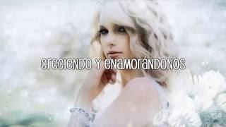 Mary's Song (Oh My My My) - Taylor Swift [Subtitulos en Español]