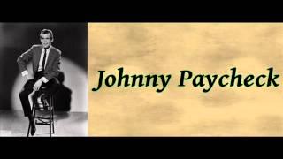 The Lovin' Machine - Johnny Paycheck