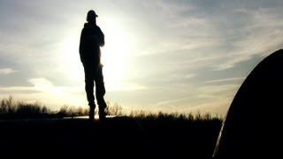 preview picture of video 'Skatopia'